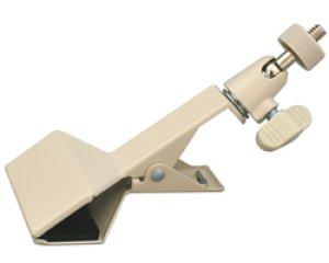 画像1: クリップ式カメラブラケット