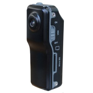 画像1: 超小型ビデオカメラ