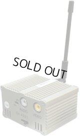 CP-241800NKの追加用送信機