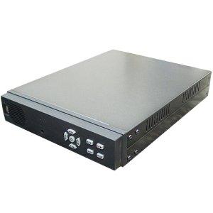 画像1: ハードディスクレコーダー